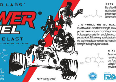 POWERFUEL LABEL 11_75 X 2_9 DRAFT4
