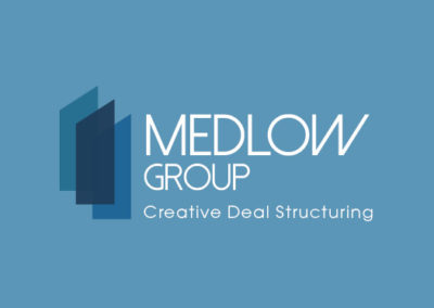 medlow-group_business-card_draft3-02