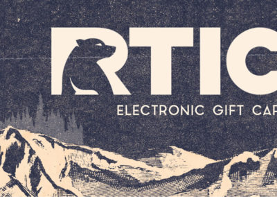 rtic_gift-card3